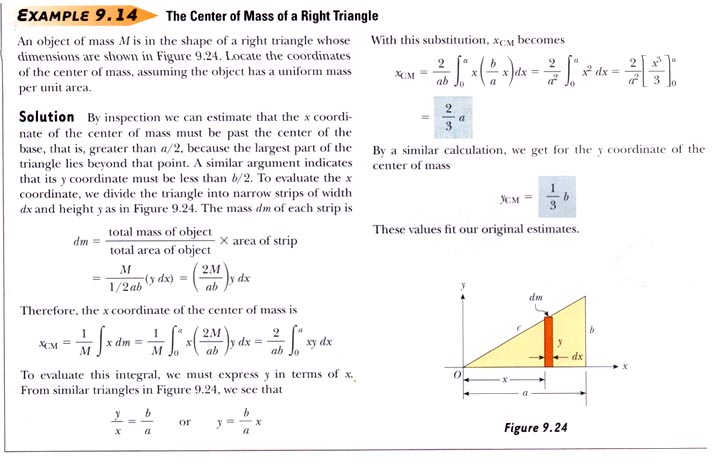 double integral examples with solutions pdf