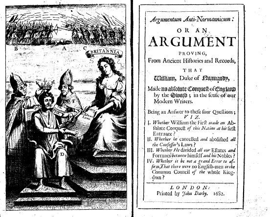 anti christian essay